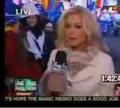 Fox news negro
