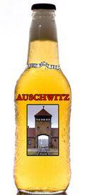 Beerauschwitz
