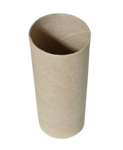 880194_toilet_paper_roll